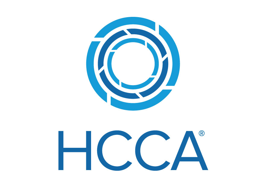 All HCCA Conferences & Web Conferences