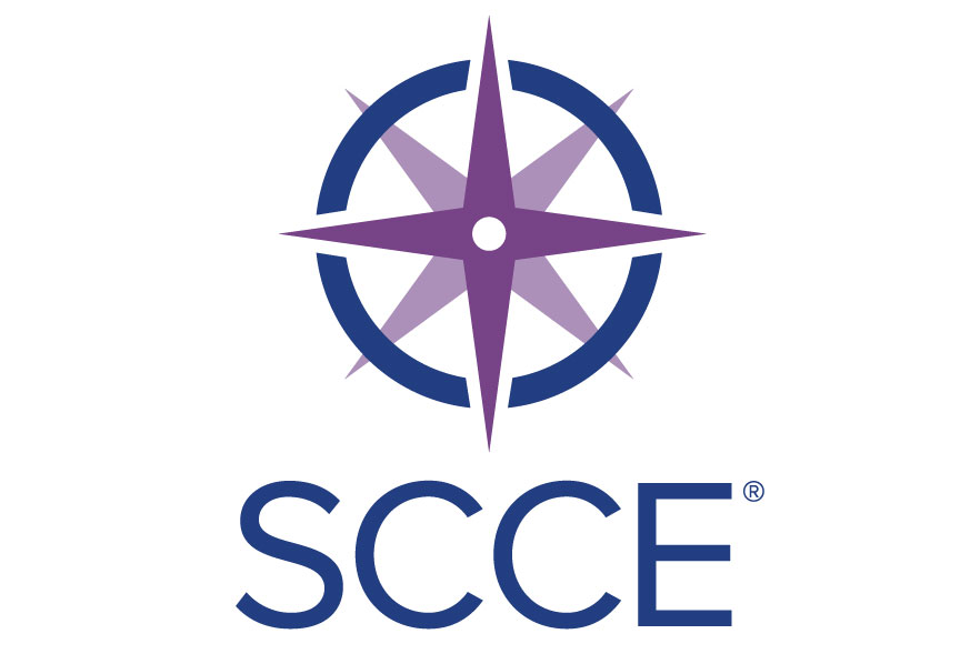 SCCE Conference Slides & Recordings