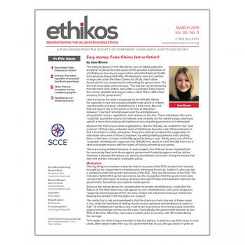 newsletter-ethikos-2019-03