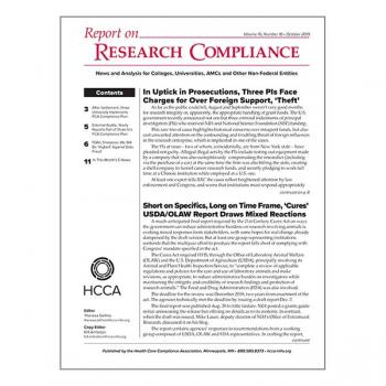 newsletter-rrc-[600x600]-1019-front-page