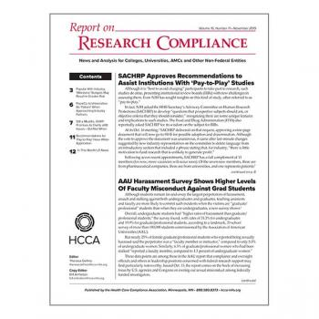 newsletter-rrc-[600x600]-1119-front-page