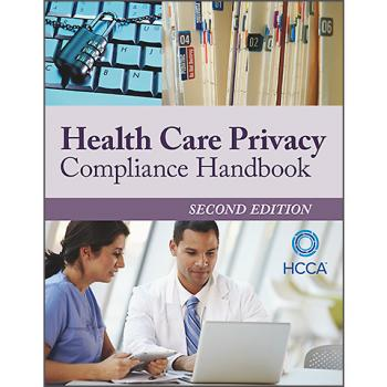 privacy-2nd-cover.jpg